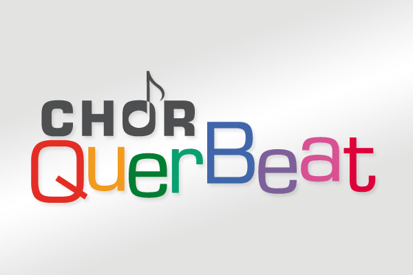 Logo Chor QuerBeat
